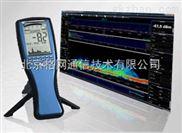手持式频谱仪HF60105