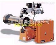 SIEMENS 西门子 比例调节仪RWF55.60A9 RWF55.61A9