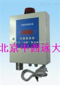 供一體式二氧化碳檢測報警儀型號XHR/YC-CO2