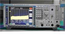 罗德与施瓦茨FSU3频谱分析仪/二手频谱仪优价出售