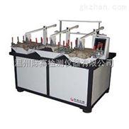 JG025型织物动态疲劳试验机
