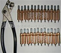 CLECO气动工具