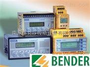VECTOCIEL小苏供货BENDER隔离变压器ES710/10000