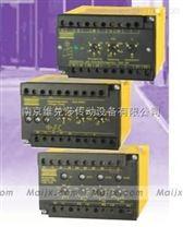 VECTOCIEL小苏供货BENDER电压适配器AGH520S