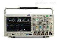 MDO3000-泰克MDO3000 混合域示波器