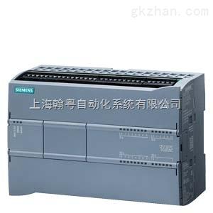 CPU1217C