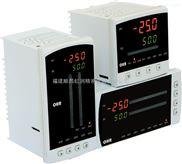 OHR-E300温控调节仪供应