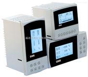 OHR-G410A-0-2-A-虹润网上推出OHR系列液晶四路PID调节记录仪