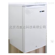 低温恒温箱 型号: FYL-YS-128L 库号:M191254