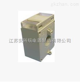 安科瑞AKH-0.66 G-30I 电流互感器