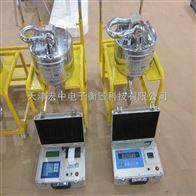 OCS型吊秤温州10吨钢材厂使用吊磅价格