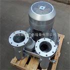 25KW高压漩涡气泵-zui新报价