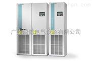 西门子变频器-G150 高能单机驱动变频柜/泵机、风机、压缩机