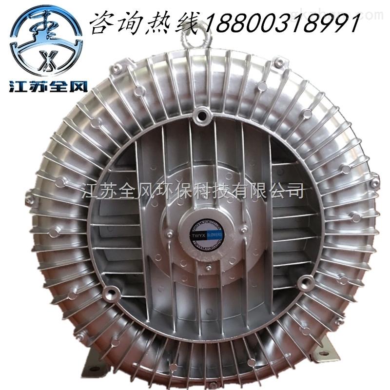 工业抽真空高压气泵