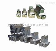 SFQ-1-煤质仪器-恒科二分器-煤炭化验设备首选