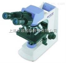 优势供应美国Jenco International倒置显微镜Jenco International数