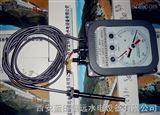 宁夏BWY-803/802温度指示控制器恒远*品牌
