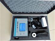 ZXS-3000汽车行驶记录仪检验装置