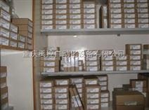 西门子PLC200CPU