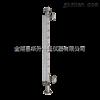 UHZ-206侧装磁性液位计(不锈钢内衬PP型)