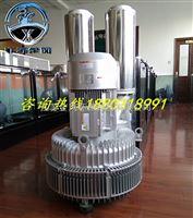 LYX-94S-2高压fengji
