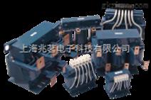 MTE电抗器RL-03502