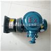 EX-DRV-063防爆减速机zui近报价