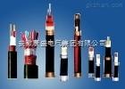 耐高温氟塑料护套电缆厂家