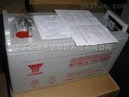 汤浅蓄电池NP155-12   12V