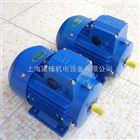 Y2-100L-2电机-ZIK紫光马达-zik紫光异步电机