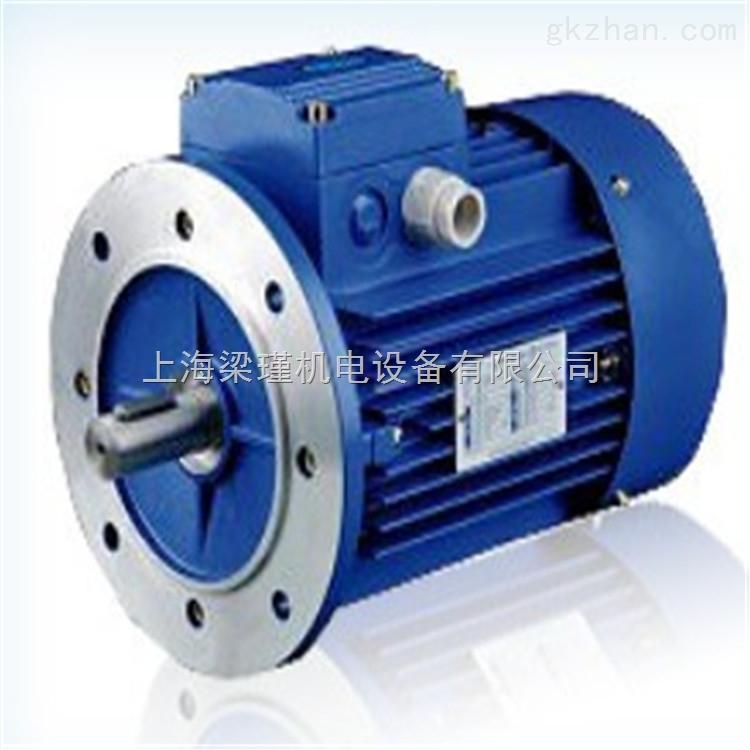 Y2-132S-6电机-清华紫光电机报价