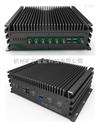 广州深圳北京2路CAN高配I7嵌入式工控机