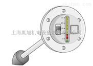 KROMA传感器,不锈钢液位传感器MWA