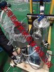 GRX 2000/4纳米氧化铈分散机