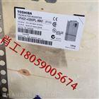 东芝变频器VFPS1-4007PL