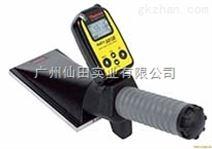 αβ表面污染测量仪