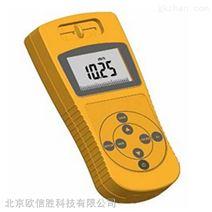 柯雷910放射性物质检测仪射线辐射仪
