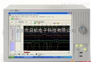 16806A-回收16806A安捷伦16806A 16806A逻辑分析仪