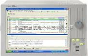 16821A-回收16821A安捷伦16821A 16821A逻辑分析仪