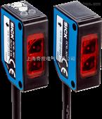 WE45-P260工业自动化传感器