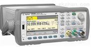 频率计数器Keysight53230A回收