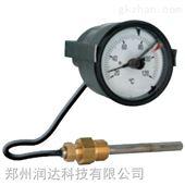 MTW 60Messko Smart-IN系列工业用温度计