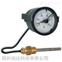 Messko Smart-IN系列工业用温度计
