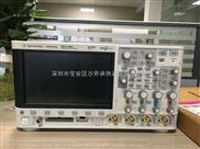 安捷伦DSO-X3034A数字示波器