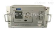 安科瑞农网智能型低压配电箱