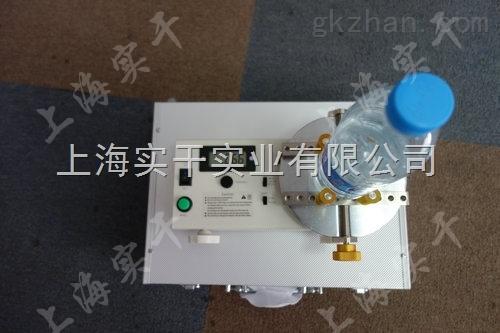 30-300N.m数显扭力测试仪优质供应商