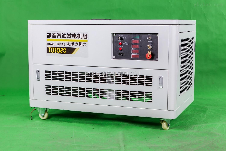发电机的电气安装应符合电路图,机组的各导线连接处应有不易脱落的明