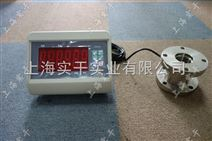 电动阀门测试用的数显扭力测试仪