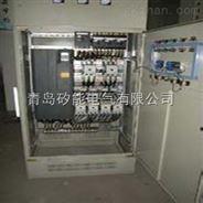 恒压供水成套控制设备