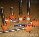 YHX-D-100油混水信號器研發精品